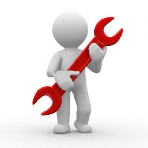 Business Tools I Use - Niche Pursuits