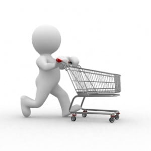 niche e-commerce website development