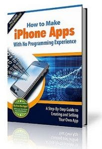 Can I Really Develop an iPhone App with No Programming Experience?