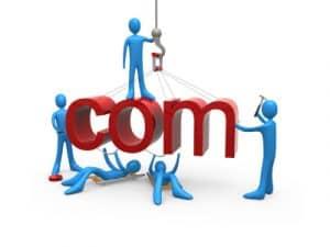 Niche Websites Hub