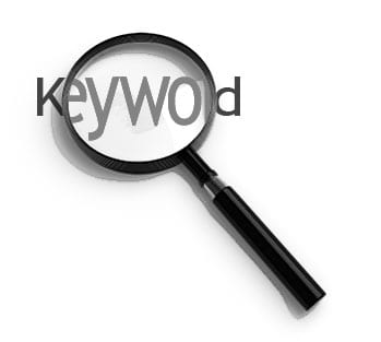 keywords-1.jpg