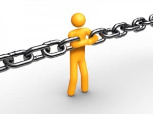 General Review of Link Building Strategies