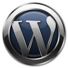 What's Better – a WordPress site vs. a static HTML site?
