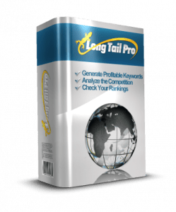 Long Tail Pro Officially Launches + Exclusive Bonus Offer!