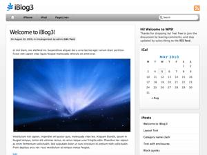 38 Free Wordpress Themes for Niche Websites - Niche Pursuits