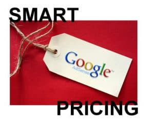 How to Avoid Smart Pricing on Google Adsense