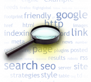How to Do Long Tail Keyword Research for Authority Sites