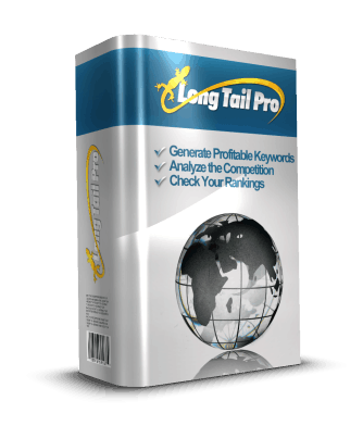 The Story of Long Tail Pro: How I Built a $100,000 Software Business from My Own Needs