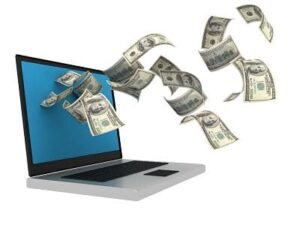 53 Ways to Make Money From Your Website