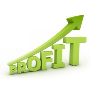 Dreaming Big and Calculating Profits for Your Online Business