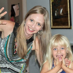 Podcast 17! Building an Online Business as a Stay at Home Mom with Jamie Wilson