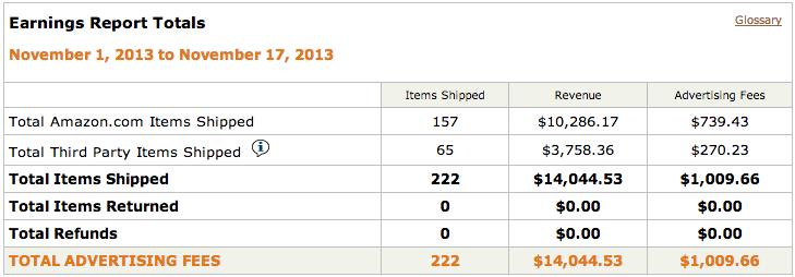 Nov1-17 Amazon Earnings