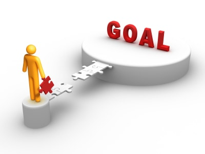 6 Business Goals to Accomplish in 2014