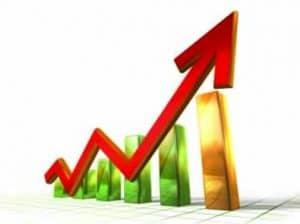Niche Site Project 2: Income Report for February 2014!