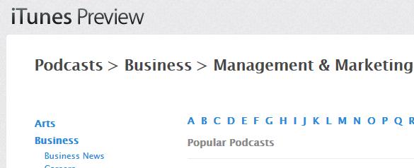 popularpodcasts