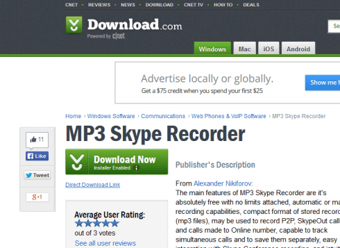 🌈 Mp3 rocket review virus | MP3 Rocket: what you need to know  2019