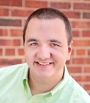 Podcast 38: How Matt Paulson Built a Finanicial Network of Sites Getting 2.5 Million Pageviews and HUGE Earnings Each Month