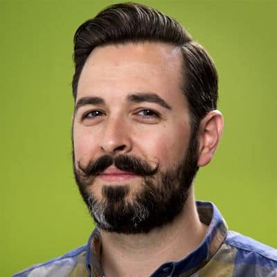 Podcast 41: How to Network for Real Links and Other SEO Tips with Rand Fishkin of Moz.com