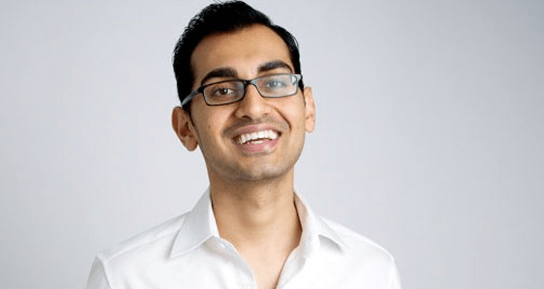 Podcast 44: Content Marketing and Traffic Tips from Neil Patel