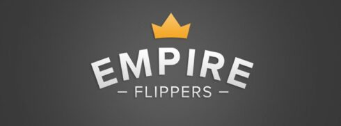 Podcast 50: Buying and Selling Sites with Justin and Joe from EmpireFlippers.com
