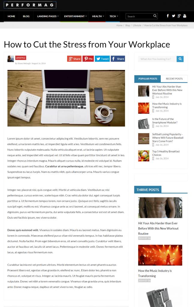 Nice blog 2