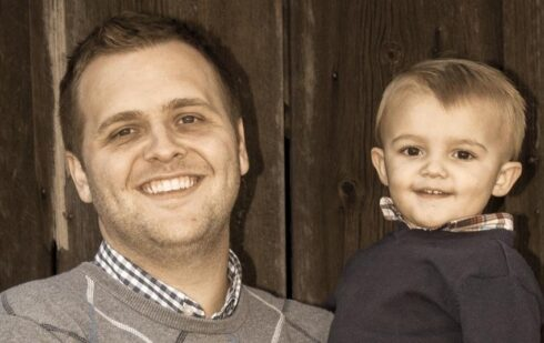 Podcast 133: How Jake Cain Built a Portfolio of Sites Making Over $20,000 a Month