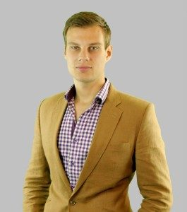 Podcast 52: How to Value, Buy, and Sell Established Websites with Jock Purtle