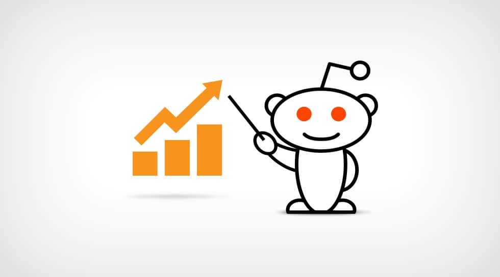 Reddit Marketing: How We Got 10,000 Pageviews and a PA 48