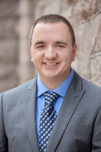 Podcast 74: How Matt Paulson's Business is Generating $2.5 Million a Year Using Email Marketing