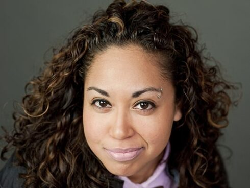 Podcast 76: How Pilar Newman Uses Trends to Research, Create, and Sell Unique Products on Amazon