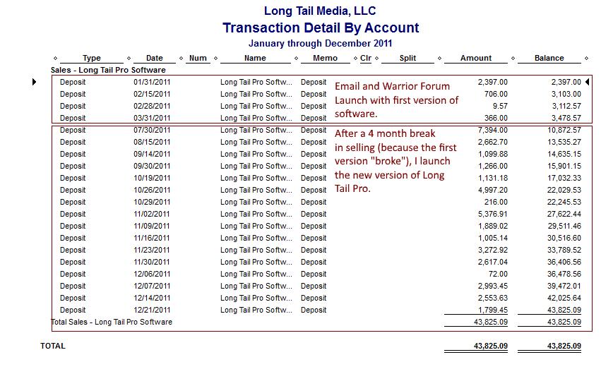 2015-10-28_1041