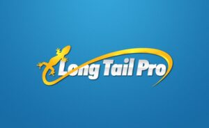 Introducing Long Tail Pro Cloud