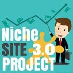 Niche Site Project 3