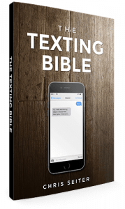 The Texting Bible