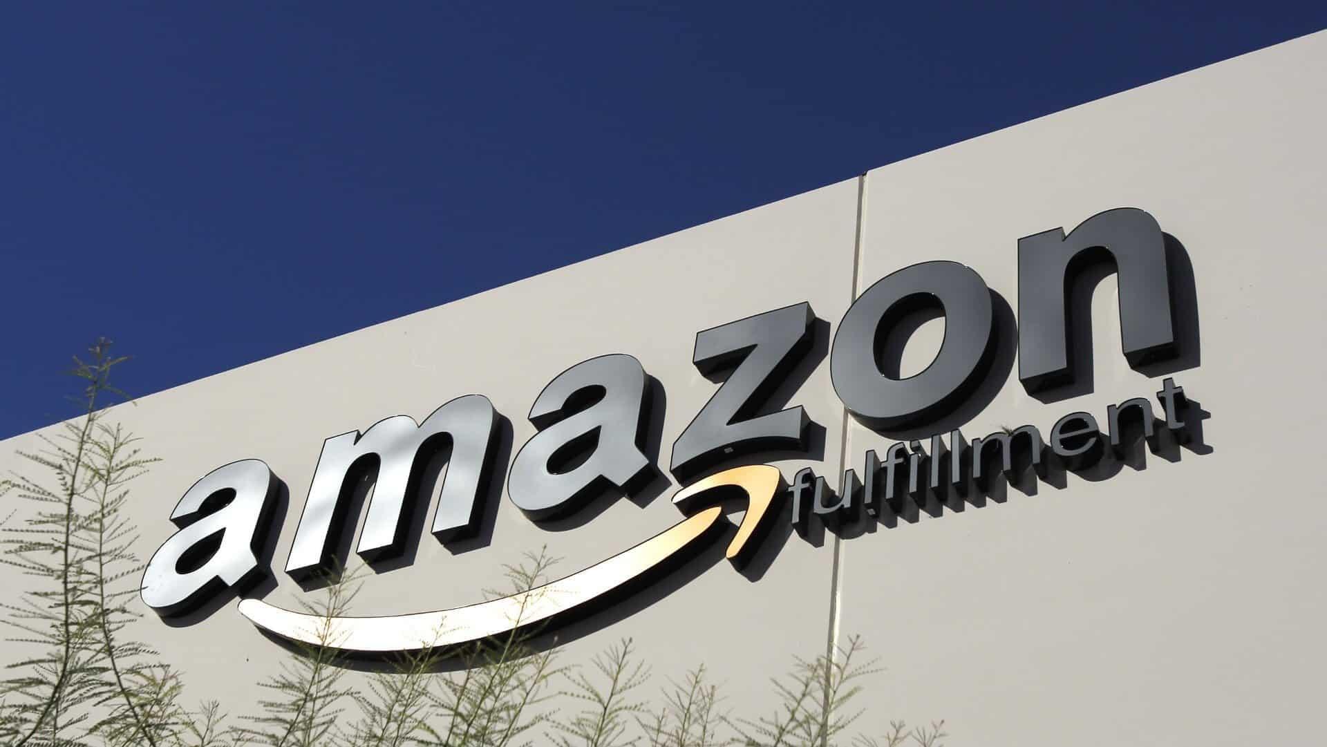 AmazonFBA1
