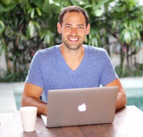 Podcast 99: How Greg Mercer Built a Multi-Million Dollar Amazon FBA Empire