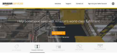 What to Sell on Amazon: 11 Ways to Find Profitable Amazon Product Ideas