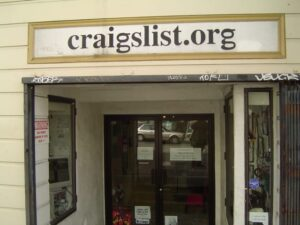 6 Ways to Make Money on Craigslist in 2017