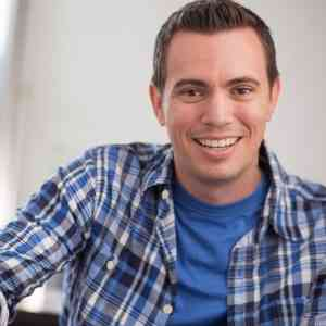 Podcast 126: How Dave Chesson Used SEO Traffic to Launch Kindle Books and a Software Business