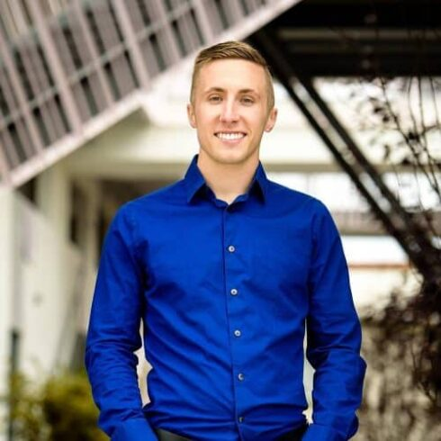Podcast 127: How Chandler Bolt Built Self Publishing School into a Multi-Million Dollar a Year Business
