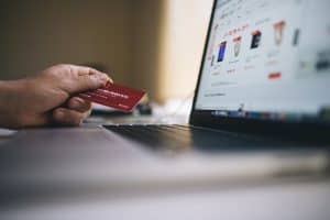 How To Start an Online Store – A Peek Into The Back Room