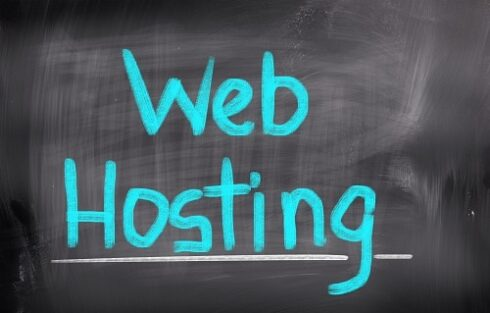 Best WordPress Hosting: [12 Companies That Can Supercharge Your Business]