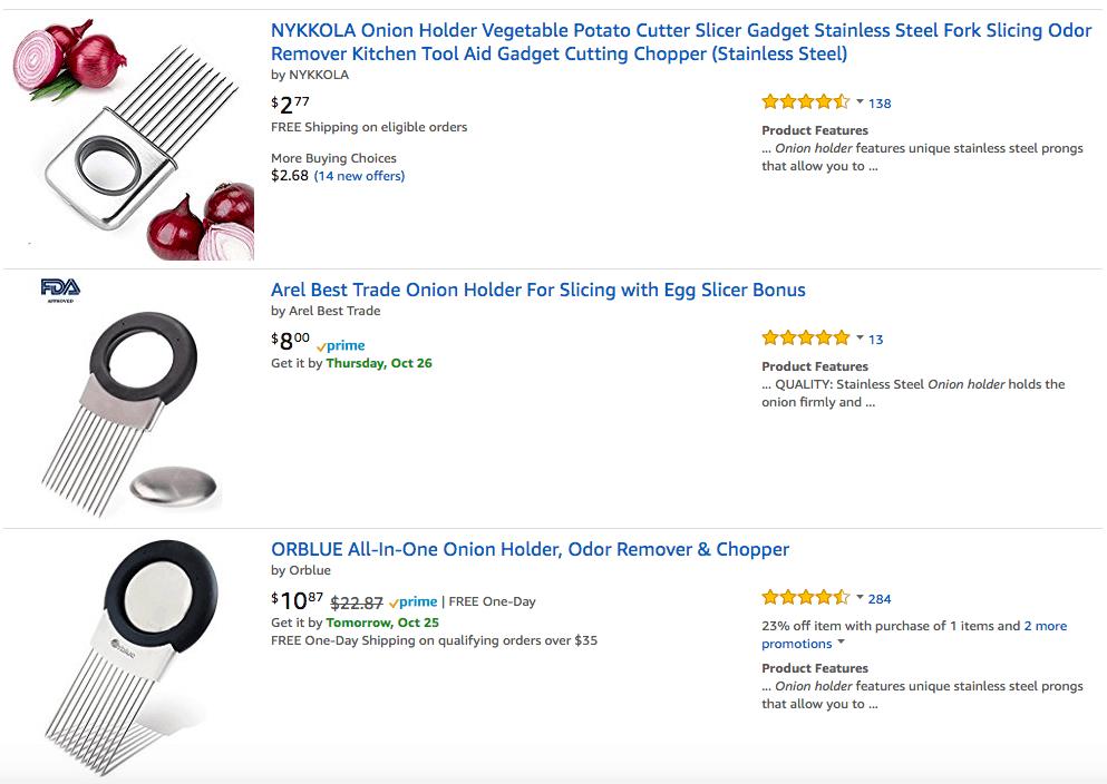 Private Label For Amazon