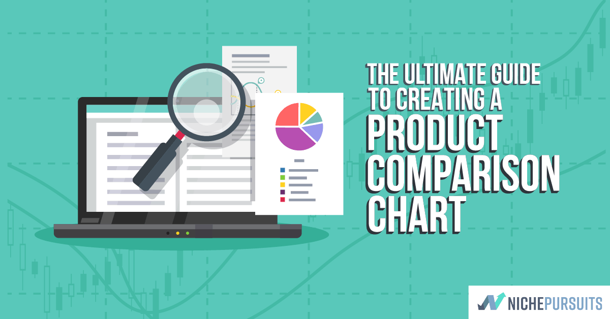Off Charts Thousands Of Us Locales >> How To Create Product Comparison Charts Tables For Your Niche Site