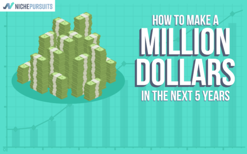 13 Ways Anyone Can Make A Million Dollars in 2019 - Niche Pursuits