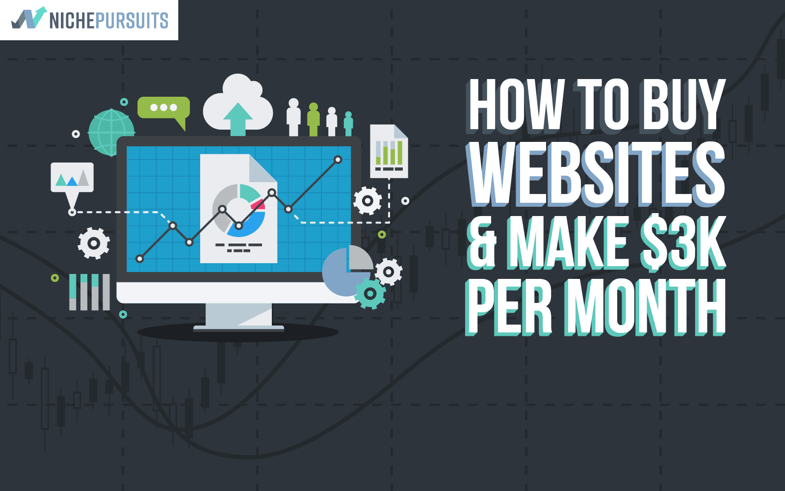 774a80158723 Buying Websites For Sale: What You Need To Know & How I Make $3K/Mo
