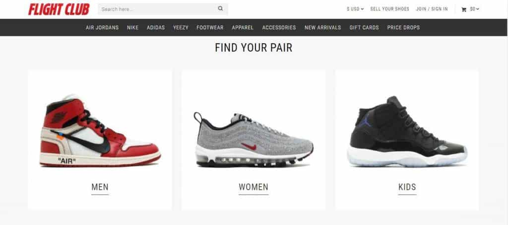 How to Make Money Reselling Shoes: What You Need to Know to
