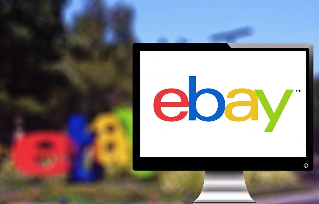Best Ebay Sniper The Top 10 Our Recommendation Niche Pursuits