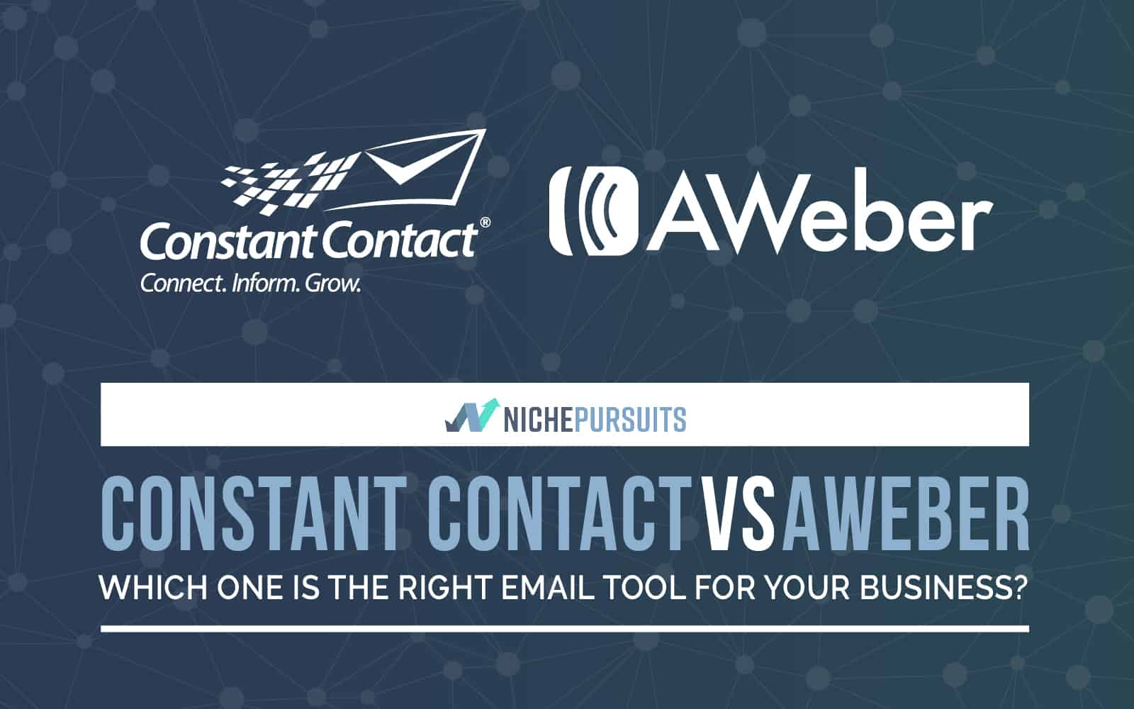 Fascination About Mailchimp Vs Aweber Vs Constant Contact