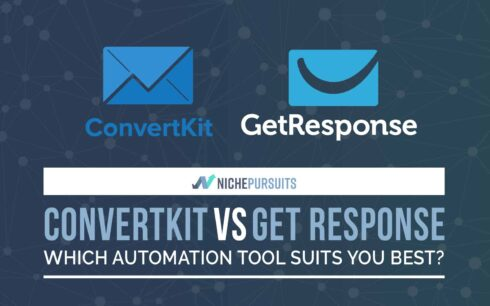 convertkit vs getresponse